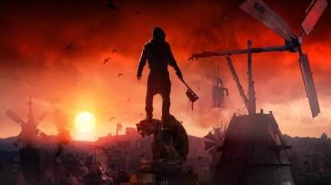 Из студии-разработчика Dying Light 2 ушёл глава варшавского офиса