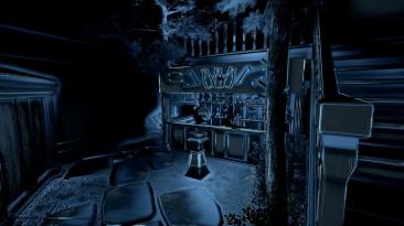 Хоррор Perception от авторов BioShock просит второй шанс с новой версией