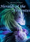 Heralds of the Avirentes