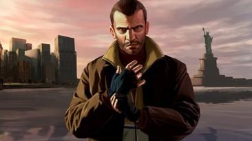 В общей сложности из саундтрека Grand Theft Auto IV и её аддонов удалили свыше 50 композиций