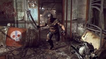Сооснователь id Software: С франшизой Rage не покончено