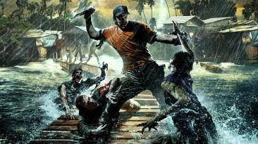 Слух: Dead Island 2 может превратиться в Dead Island 3