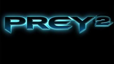 Prey 2 - Превью