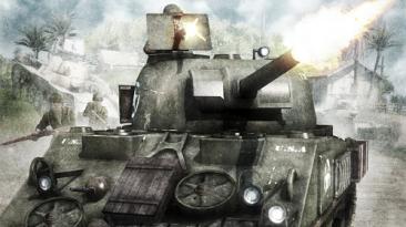 Battlefield 1943 - поиграть в онлайновый шутер DICE теперь можно и на Xbox One