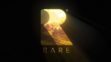 Rare ищет старшего дизайнера для помощи в разработке Everwild