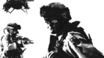Delta Force: Xtreme 2: Чит-Мод/Cheat-Mode [1.7.4.2] {KROCKI}