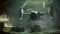 Новый тизер четвёртого года Destiny 2