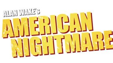 Alan Wake's American Nightmare - новые скриншоты и арты