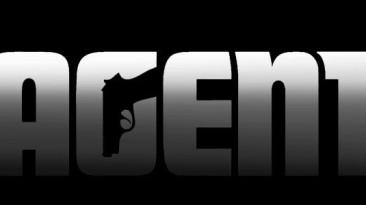 Похоже, Take-Two отказалась от торговой марки Agent