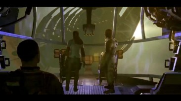 Всё об Обелисках Dead Space