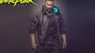 Cyberpunk 2077: Консоль + список большинства предметов (Обновлено, убрана просадка FPS из-за мода)