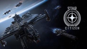 Ужасно субъективный отчёт Странника меж звёзд о внутриигровой выставке Intergalactic Aerospace Expo