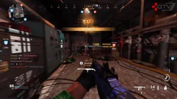 Большая проблема Call of Duty Modern Warfare, которую нужно решить