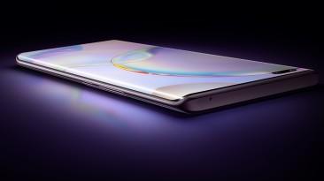 Honor выпустит флагманский смартфон Magic 3 на платформе Snapdragon 888