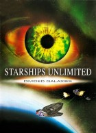 Starship Unlimited: Divided Galaxies
