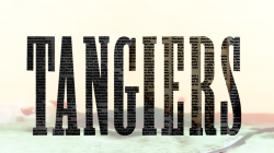 Tangiers выйдет в ноябре, представлен новый трейлер