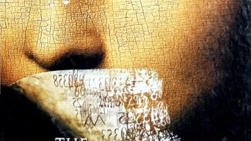 The Da Vinci Code: Чит-Коды