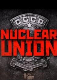 Обложка игры Nuclear Union