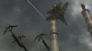 Battlefield 2. Поле битвы - онлайн