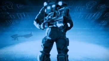 Alien Breed: Impact: Совет (Изменение характеристик оружия в игре)