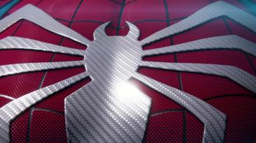 Insomniac прислушались к фанатам, изменив дизайн костюма Человека-паука в Marvel's Spider-Man 2