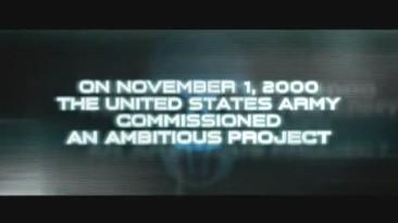 Ghost Recon: Advanced Warfighter GC 2005