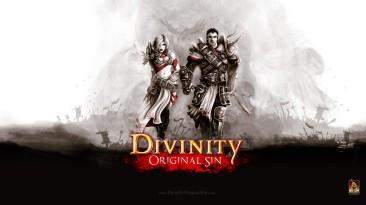 Обзор Divinity: Original Sin. 300 часов удовольствия
