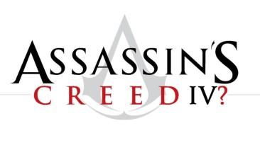 Ubisoft спрашивает фанатов, как строить экономику в новой Assassin's Creed