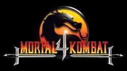 [Игровое эхо] 24 июня 1998 года - выход Mortal Kombat 4 для PlayStation One