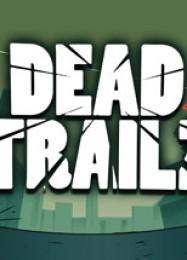 Обложка игры Dead TrailZ