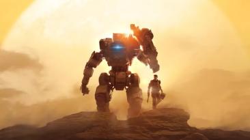 Titanfall 2 стал рекордсменом по количеству игроков в Steam благодаря Apex Legends и распродаже
