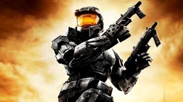 Русификатор Halo 2: Anniversary