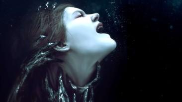 THQ Nordic анонсировали перезапуск готичного хоррора Black Mirror