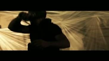 Трейлер веб-сериала по Black Ops 2