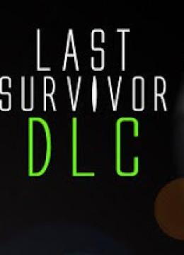 Alien Isolation: Last Survivor