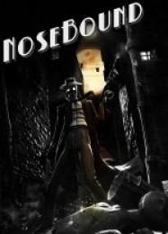 Обложка игры NoseBound