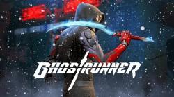 """Анонсированы обновления """"Hardcore Mode"""" и DLC """"Winter Pack"""" для Ghostrunner"""