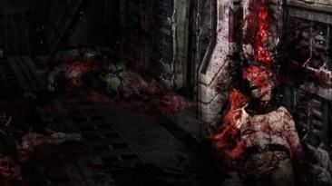 Затишье на пользу Dead Space 4