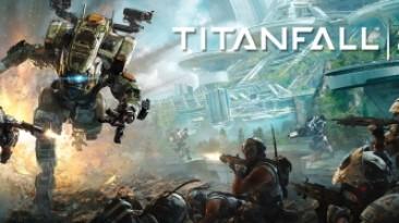 Titanfall 2: Трейнер/Trainer (+10) [2.0.3.0: x64] {LinGon}