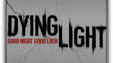 Dying Light - The Following: Трейнер/Trainer (+22) [1.38.0] {iNvIcTUs oRCuS / HoG}