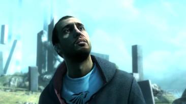 Первые 20 минут Assassin's Creed: Revelations на Xbox One