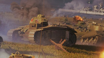 Panzer Corps 2: Чит-Коды