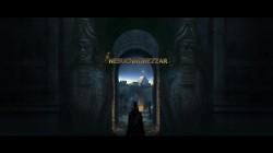Трейлер Nebuchadnezzar