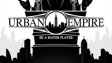 """Urban Empire """"Update 1.1.6.6.9417 GOG"""""""