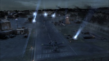 """CoH """"Joint Operations v1.0"""""""