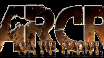 Far Cry 2: сохранение (пройдена вся игра) [PS3/EU]