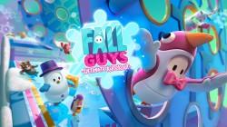 Авторы Fall Guys анонсировали третий сезон