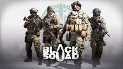 В онлайн шутере Black Squad началось хэллоуинское событие