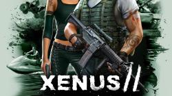 Xenus 2 - Белое Золото: Сохранение/SaveGame (Приезд на Баллену)