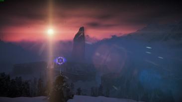Horizon Zero Dawn: Сохранение/SaveGame (Ультра сохранение на 100%)